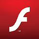 Logo Uninstall Flash Player