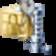 Logo KRyLack Password Recovery