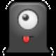 Logo Masquer numéro – Hide CallerID
