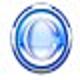 Logo Super Clone DVD
