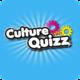 Logo Culture Quizz