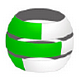 Logo PaRaMeter