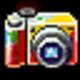 Logo ReaJPEG – Image converter to JPEG