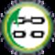 Logo Fast Link Checker Lite