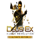 Logo Deus Ex : Human Revolution – Ultimate Edition – Mac