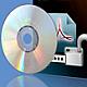 Logo PDF Password Unlocker for Mac