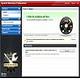 Logo System Mechanic Pro