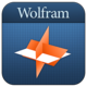 Logo Linear Algebra Course App