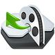 Logo Aiseesoft Mac Convertisseur Vidéo Platinum