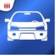 Logo Code de la route à la carte iOS