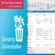 Logo Smarty Uninstaller 4
