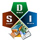 Logo Snappy Driver Installer