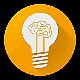 Logo Memorado Android