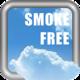 Logo Smoke FREE – Fumer Enfin non