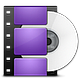 Logo WonderFox Free DVD Ripper Speedy 12.0