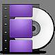 Logo WonderFox Free DVD Ripper Speedy 12.0