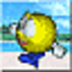 Logo Volley Balley