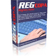 Logo RegCOPA Registry Editor