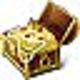 Logo Pirates, Corsaires et Flibustiers
