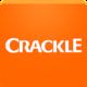 Logo Crackle – Movies