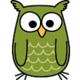 Logo Wifi Guard