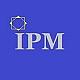 Logo IPMorassil