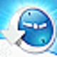Logo Instant Cleaner Pro