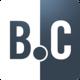 Logo Boursier.com