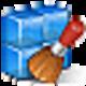 Logo Instant Registry Cleaner