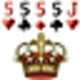 Logo Cribble StanleyHeros