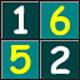 Logo Sudoku v3.8