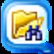 Logo File Monitor