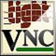 Logo TightVNC
