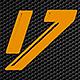 Logo Sudoku e-Sport World Cup 2017