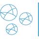 Logo Instant-Gestion AE 2020