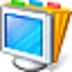 Logo PC Audit