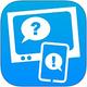 Logo TiVipedia iOS