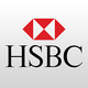 Logo Ma banque mobile HSBC