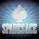 Logo Spades