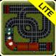 Logo Train Tracks Lite