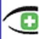 Logo FlyTreeView for ASP.NET