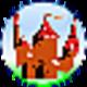 Logo MyPlayCity Toolbar