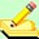 Logo Mini-Editeur