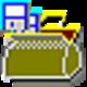 Logo Active Backup Expert Pro