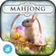 Logo Hidden Mahjong: Spring Is Here