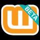 Logo WPBeta