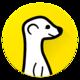 Logo Meerkat