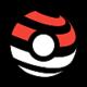 Logo PokéMesh Android