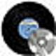 Logo Music Catalogue Master