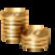 Logo Desktop Business Icons
